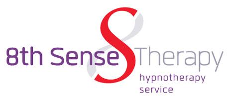8th Sense Therapy.